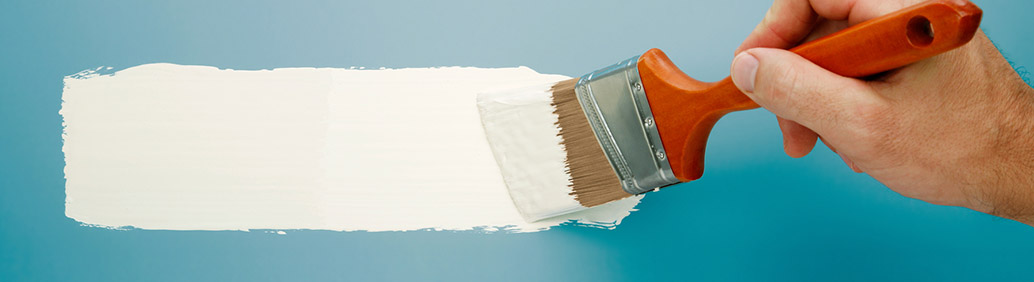 Products and Solutions for Paints and Coatings Applications