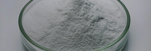 Anti-Blocking Additives and Release Agents-Ceramic Auxiliaries