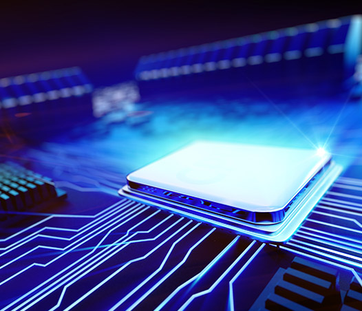 ngineered electronic materials and custom designed products for hybrid circuits, microelectronics, advanced packaging, multilayer chip components and other electronic devices
