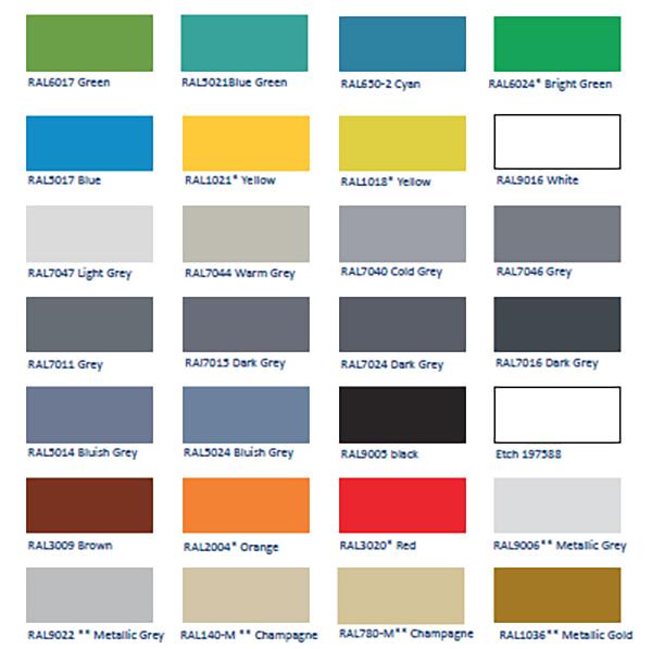758 цвет ткань блэкаут на шторы купить