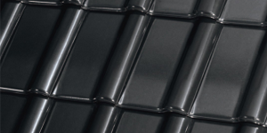 Glazes and Engobes for Ceramic Roof Tiles and Stove Tiles