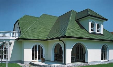 Roof Tile Glazes And Engobes For Ceramic Roof Tiles And Bricks
