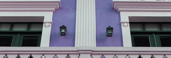 Фиолетовая 15 купить лоскут ткани в спб