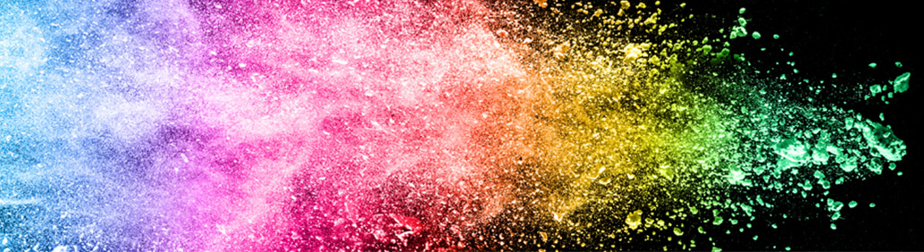 Global Pigments and Dispersions Supplier