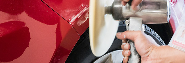 cf45ec21e84d Ferro is a leading global manufacturer of high-performance alumina  abrasives that deliver excellent polishing performance for automotive clear  coat surface ...